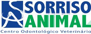 Odontologia Veterinária – Sorriso Animal
